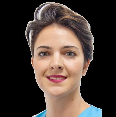 Camilla Gesso