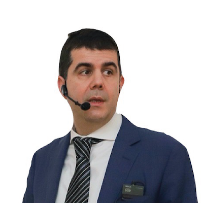 2-Marco Tallarico