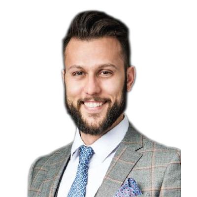 6-Guido Picciocchi